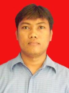 Arfan Wawan ( Penjaga Sekolah )