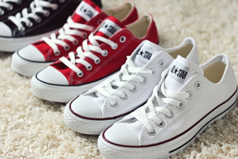 converse-cute-fashion-hipster-Favim.com-1681184