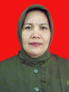 Dra Hj Masdiana
