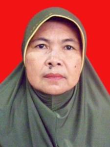 Dra Sukira