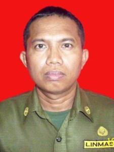 Drs Muh Anis