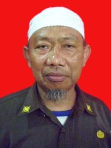 DrsH Muh Sukir