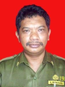 Sultan Rahim