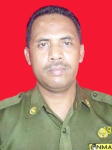 Syamsuddin